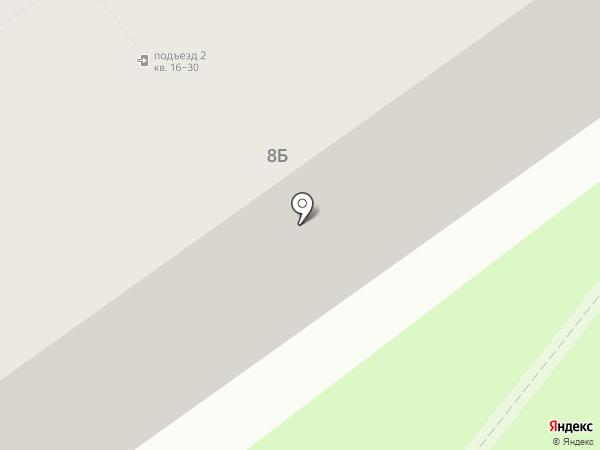 Sun beer на карте Иркутска