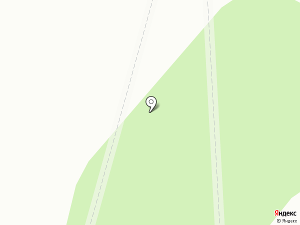 LASERTAGGAME на карте Иркутска