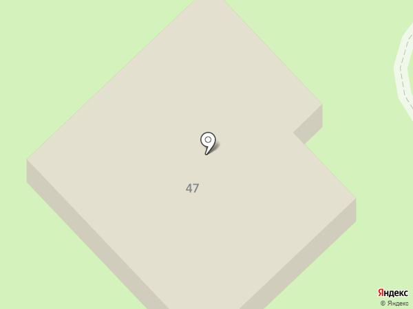 На высоте на карте Иркутска