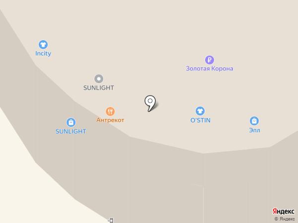 Сушилка на карте Иркутска