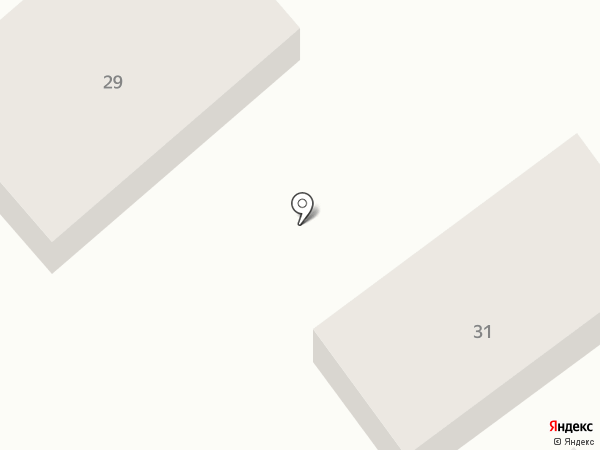 Милосердие на карте Иркутска