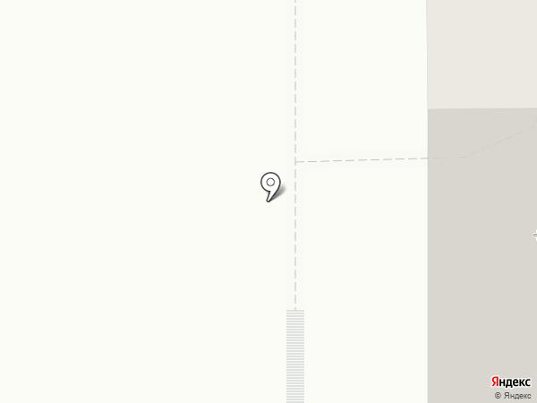 ЦЕНТР ЭКОЛОГИЧЕСКОГО СОПРОВОЖДЕНИЯ ПРИРОДОПОЛЬЗОВАНИЯ на карте Иркутска