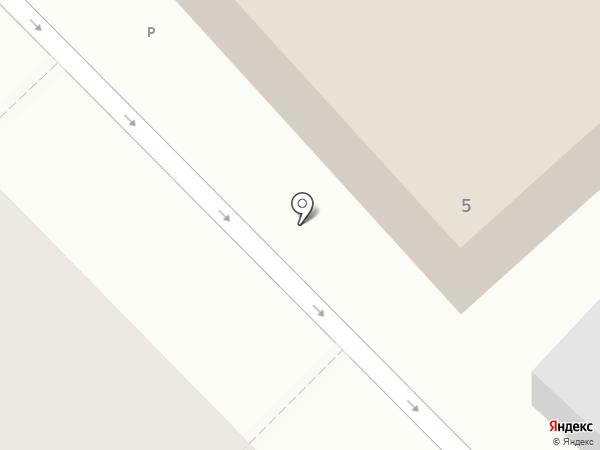 Сеть фирменных магазинов, СХПК Усольский свинокомплекс на карте Иркутска