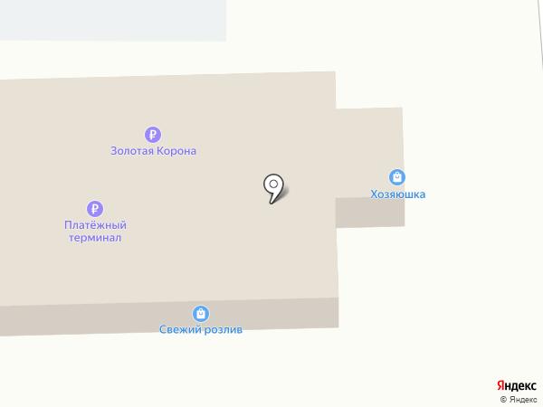 Кенгуру на карте Иркутска