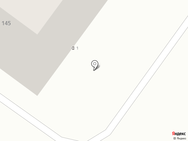 Иркутская школа кинезиологии на карте Марковой