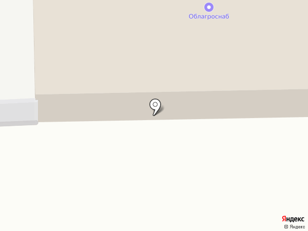 ДОМИНАТОР на карте Иркутска