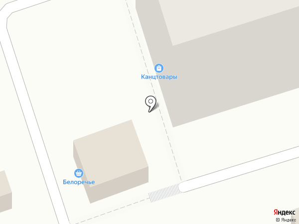 AMST.PRO на карте Иркутска