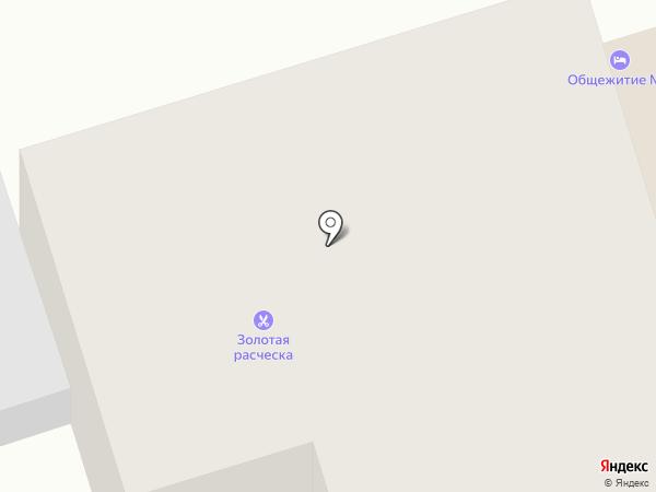 PhotoSib на карте Иркутска