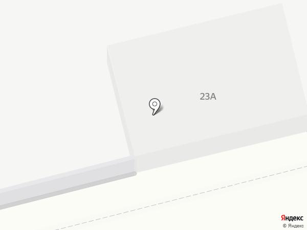 38велосипедов на карте Иркутска