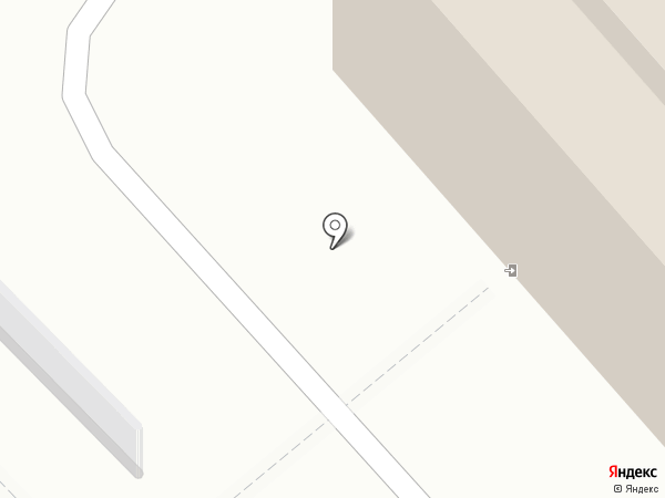 Единая Электронная Торговая Площадка на карте Иркутска