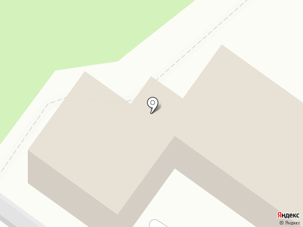 Роспотребнадзор на карте Иркутска