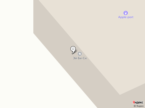 Интернет-магазин товаров из ИКЕА на карте Иркутска