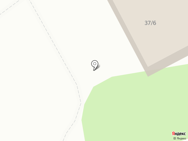Академия Гриль на карте Иркутска
