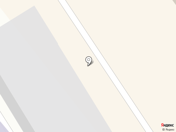 СИБТЕХНОЛОДЖИ на карте Иркутска