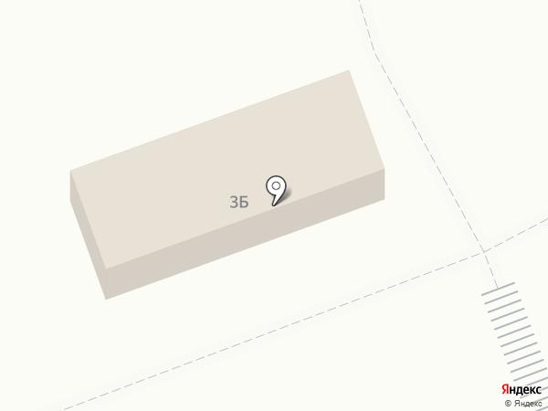 Евросеть Ритейл на карте Иркутска