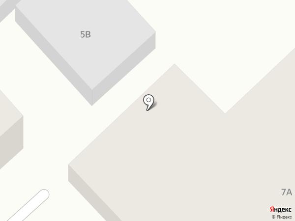 Саяны на карте Иркутска