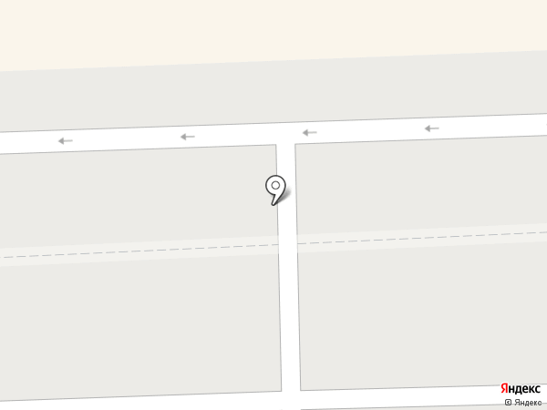 Ananas hop на карте Иркутска