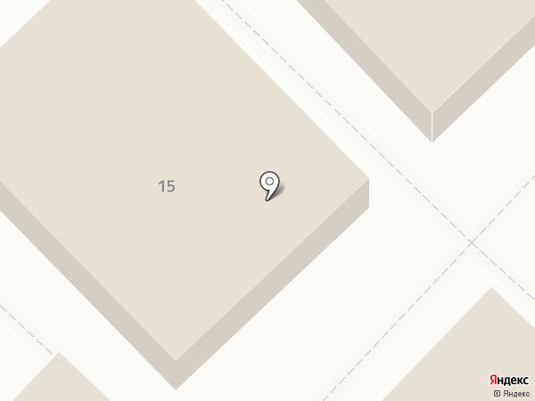 Домашний уют на карте Иркутска