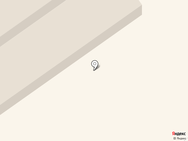 Музей на карте Иркутска