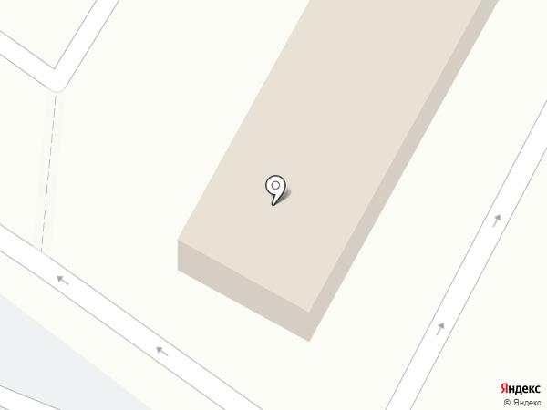 Мтд на карте Иркутска