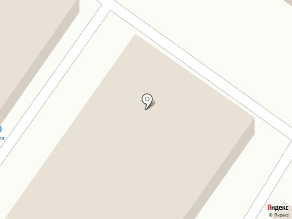 Магазин сыра на карте Иркутска
