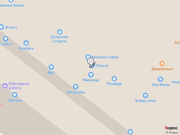 KMC showroom на карте Иркутска