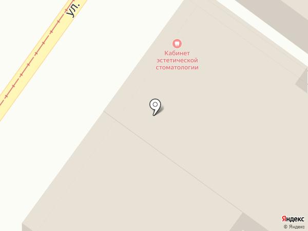 Право собственника на карте Иркутска