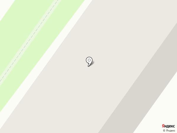 Ulla Popken на карте Иркутска