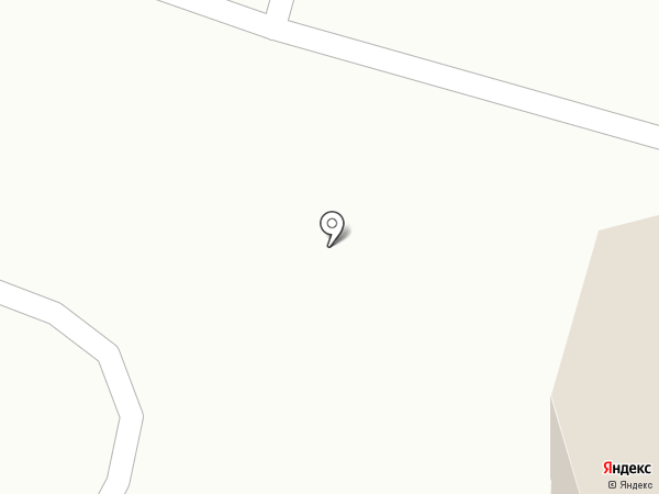 Tandem comfort на карте Иркутска