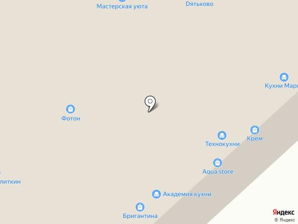 Наполеон на карте Иркутска