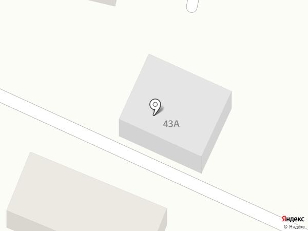 Мир на карте Малой Топки