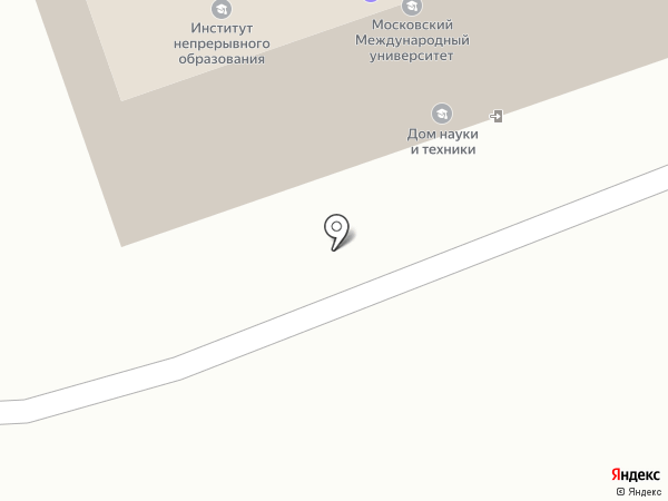 Кайлас на карте Иркутска