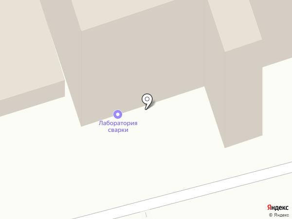 СТОПДОЛГ на карте Иркутска