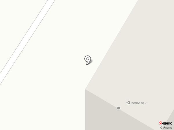 Эко Штучки на карте Иркутска