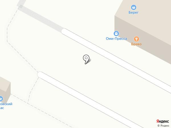 Тайга Дрова Коптильня на карте Иркутска