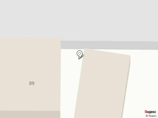 КрайсНефть на карте Иркутска
