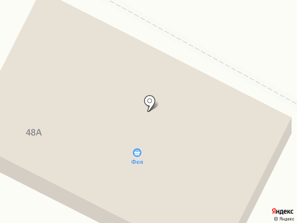 Алые паруса на карте Иркутска