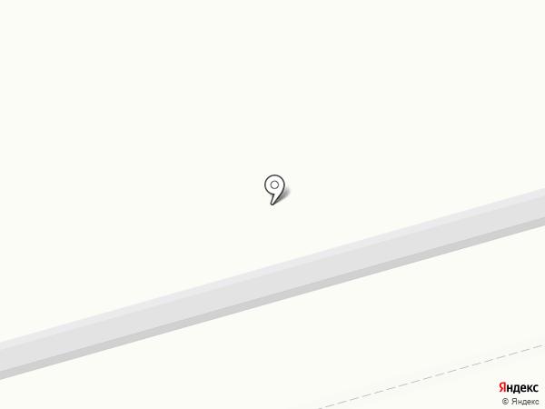 Шиномонтаж38.рф на карте Иркутска