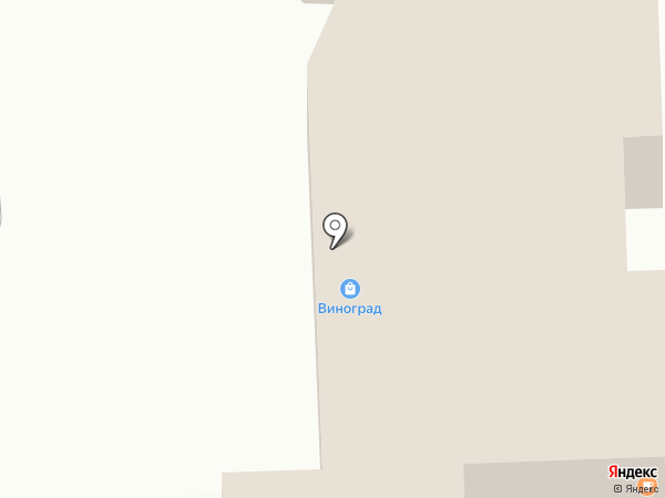 Оба-на! на карте Иркутска