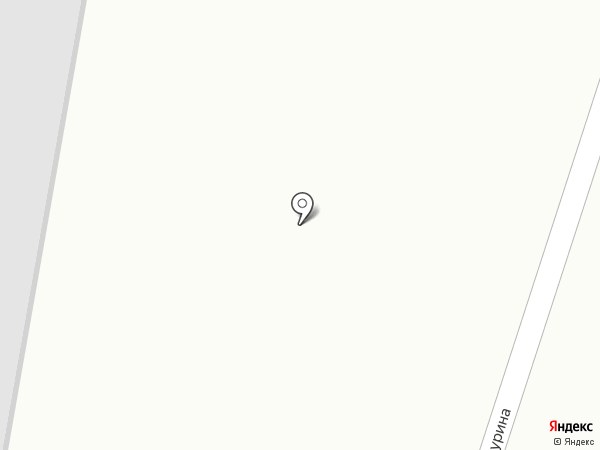 Межпоселенческая районная библиотека Иркутского района на карте Хомутово