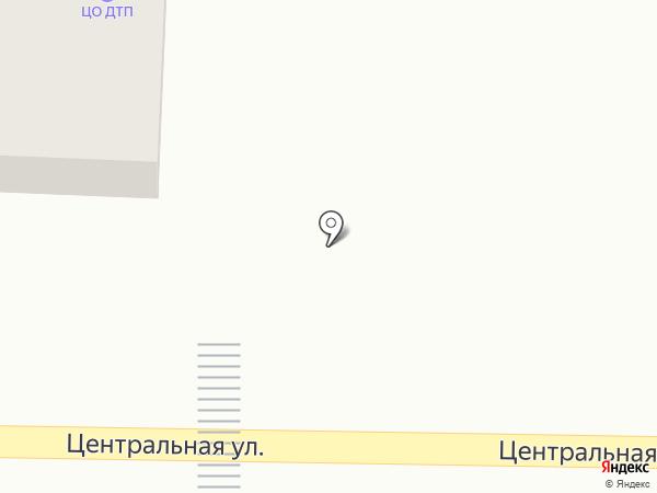 ФотоМиг на карте Дзержинска