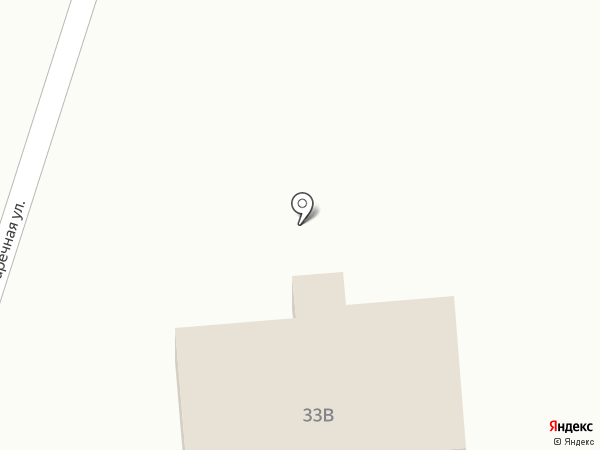 Qiwi на карте Куды