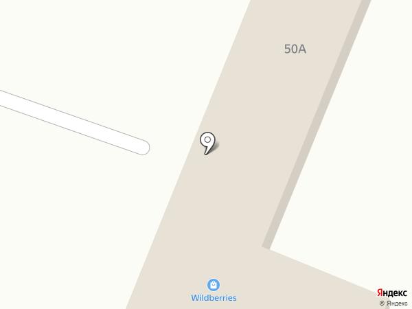 Оптовик на карте Куды