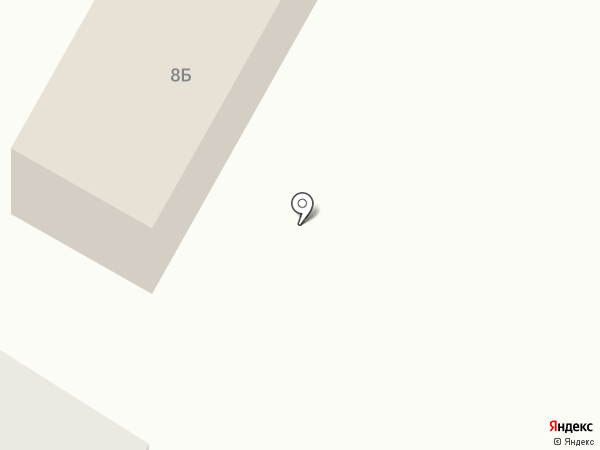 1000 мелочей на карте Хомутово