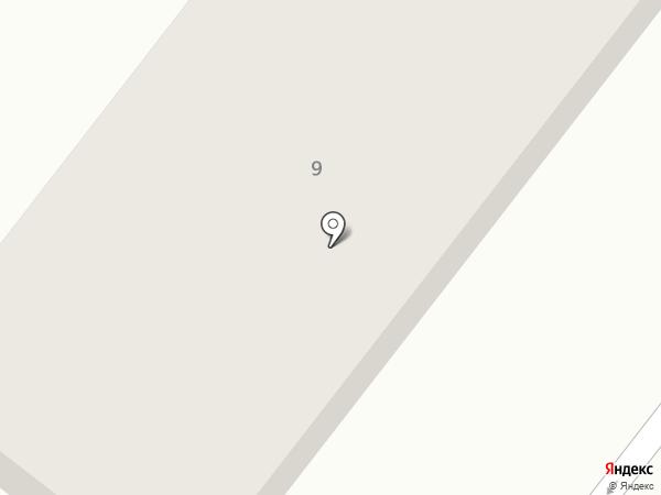 Товары для вас на карте Большой Речки