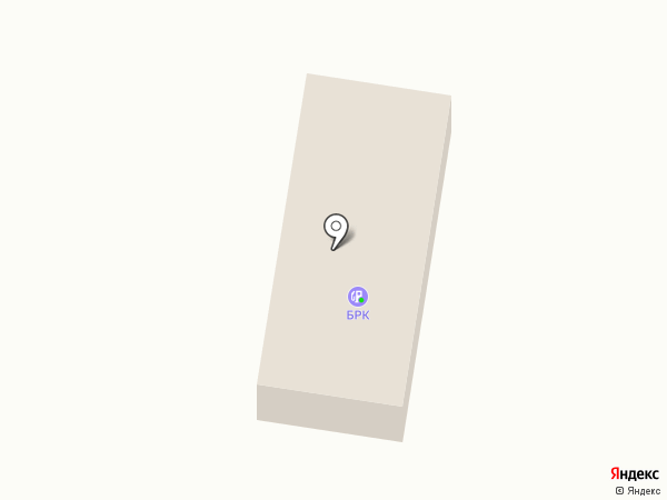 АЗС ОмНефть на карте Улан-Удэ