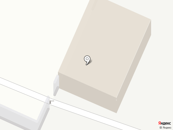 Закусочная на Трактовой на карте Сужи