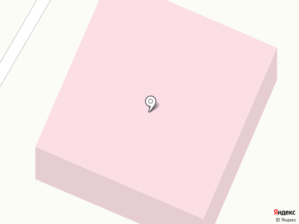 Врачебная амбулатория на карте Сужи