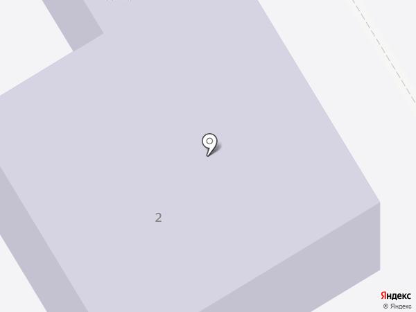 Росинка на карте Сужи
