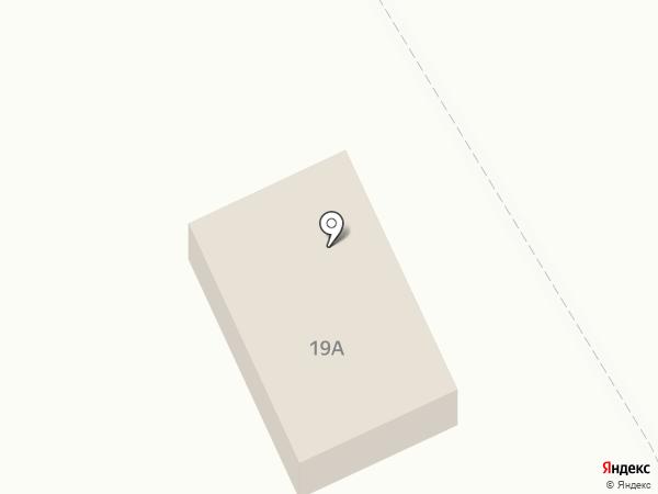 Дария на карте Сотниково